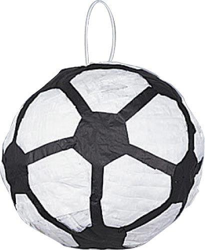 Pinatas Soccer Ball, 12