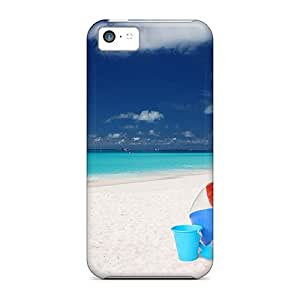 New Design Shatterproof Cases For Iphone 5c Black Friday
