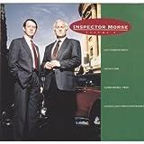 Inspector Morse: Volume Two