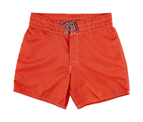 1008c7072f Birdwell Beach Britches Style 310 (Orange, 36) available in Qatar ...