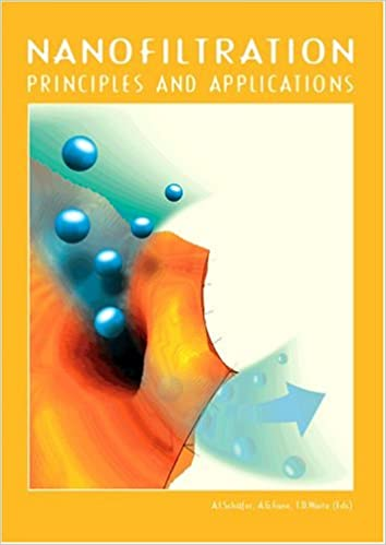 Ebook for gate 2012 gratis download Nanofiltration: Principles and Applications CHM