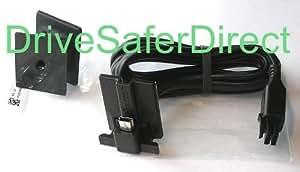 Parrot Accessory - Cable para Bluetooth Parrot MKi9200 para conectar la pantalla al control MKi9200
