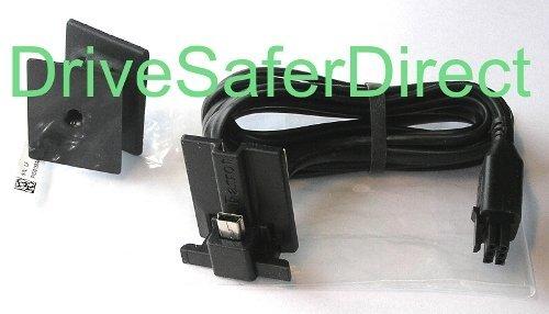 Parrot Accessory - Lead MKi9200 screen to control box - cabl