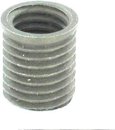 TIME-SERT Inch Steel Insert 1//2-20 X 1.000 Part # 01223