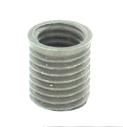 12-24 X .370 Time-Sert Insert Part # 01243