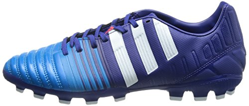 Violett Adidas Chaussures Fg De Homme Pour Football F30 rxxUwtCqE