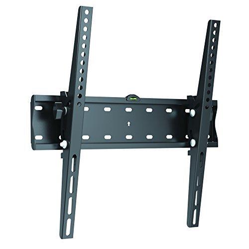 Polaroid TP-60MT Slim Tilting Wall Mount for 20-60 TV's