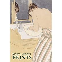 Mary Cassatt: Prints