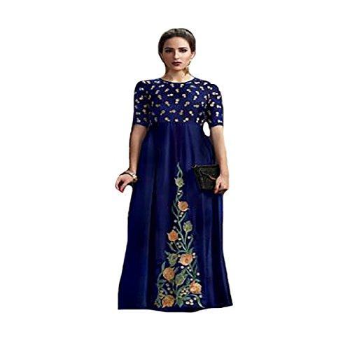 Indian Bridal Suit - 6