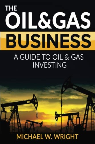 investing oil - 4