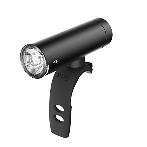 KNOG PWR Commuter 450L Headlight