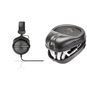 Top Wired Headphones