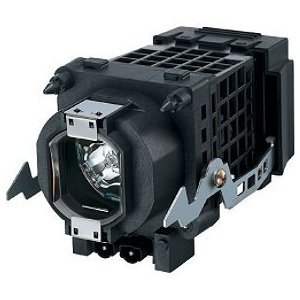 Amazon.com: Sony KDF-46E2000 120 Watt TV Lamp Replacement by ...