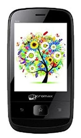 MICROMAX A30 SMARTY 3.0 USB DRIVER FOR MAC