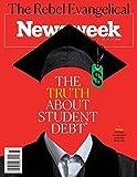 Newsweek: more info