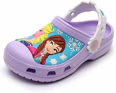 f686e45547ae Shopping Purple - Sandals - Shoes - Girls - Clothing