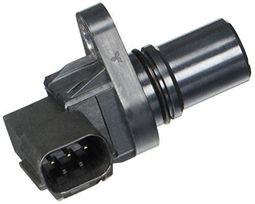 (Standard Motor Products PC303 Camshaft Sensor)
