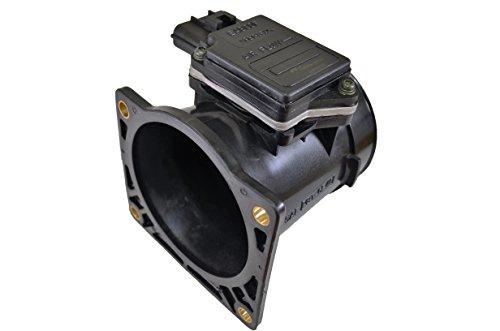 03 ford f150 mass air flow sensor - 3