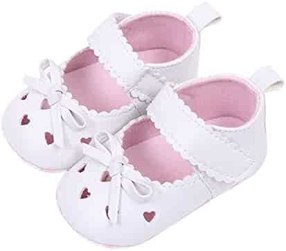 f624f41fe75a0 Shopping Baby - Clothing, Shoes & Jewelry on Amazon UNITED STATES ...