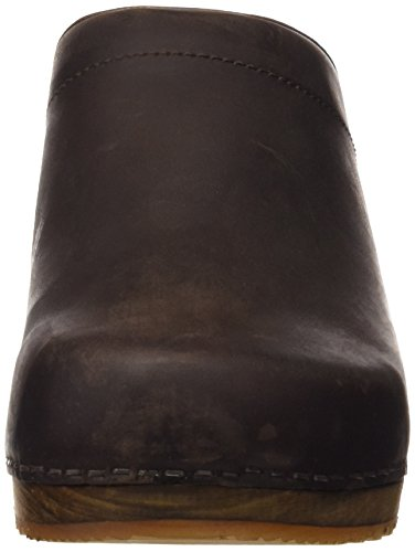 Donna antique Zoccoli Da Marrone 78 1200009 Brown Sanita wYTBIqq