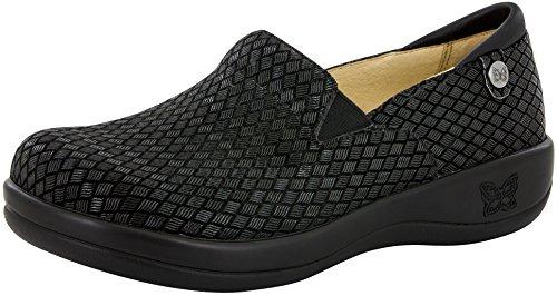 Women's Waverly Width Slip Wide US 11 KEL Size 5 Euro Clog Keli On 752 Alegria 42 Shoe 12 1qg4wFqn