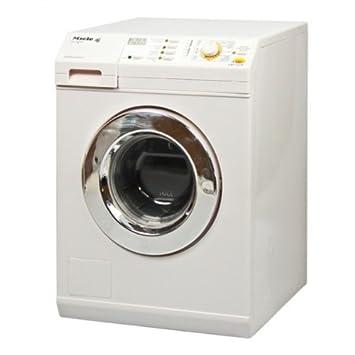 waschmaschine für kinder mit wasser