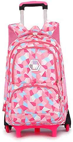 047313313719 Shopping $100 to $200 - Pinks - Polyester - Backpacks - Luggage ...