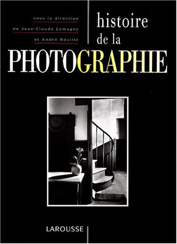 Hist.de La Photographie