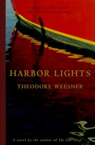 Download Harbor Lights PDF
