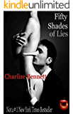 Fifty Shades of Lies