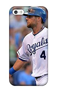 meilinF000Best 25c80384K744734390 kansas city royals MLB Sports & Colleges best iphone 4/4s casesmeilinF000