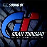 The Sound Of Gran Turismo