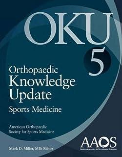 Orthopaedic Knowledge Update: Musculoskeletal Tumors 3 (Orthopedic Knowledge Update)