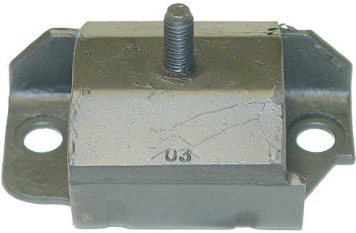 camaro trans mount - 3