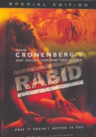 Rabid [Fullscreen]
