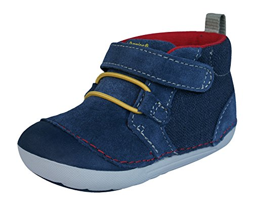hush-puppies-sm-leighton-hp-infant-baby-boys-first-walker-leather-shoes-blue-3