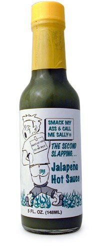 smack-my-ass-and-call-me-sally-green-jalapeno-hot-sauce-5-fl-oz