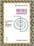 Image de Reiki master. Il cammino per diventare maestri