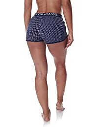 Amazon.com: U.S. Polo Assn. - Clothing / Women: Clothing, Shoes & Jewelry