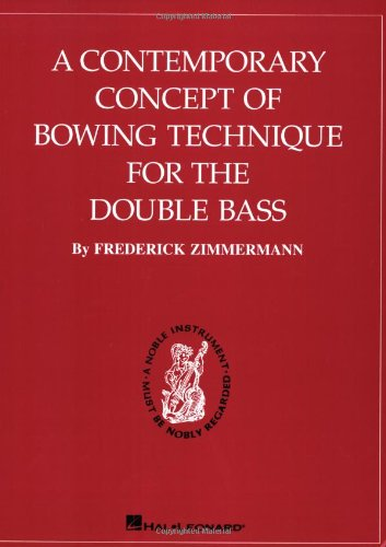 Double Bass Sheet Music Archives Orchestra Central