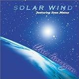 Blue Horizon by Solar Wind (2003-01-14)