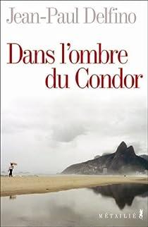 Dans l'ombre du Condor vol 2 Suite brésilienne par Delfino