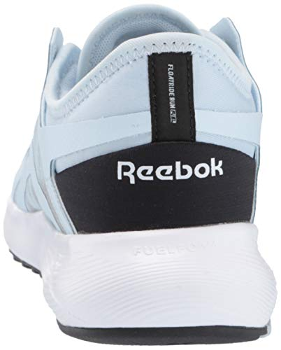 Reebok Women's Floatride Fuel Run Shoe