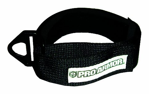 Pro Armor A040023 Universal Wrist Strap for Kill Switch - Mx Lanyard