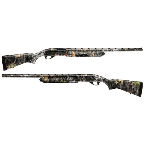 Mossy Oak Graphics Breakup 14004-BU Shot Gun Camo Kit Vinyl ()