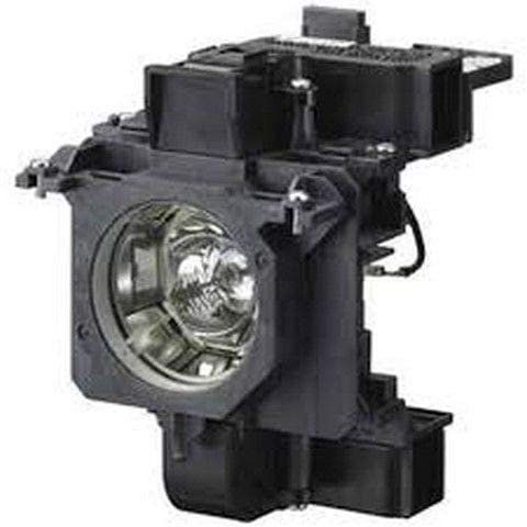 PT-SLW73C Replacement Lamp and Housing with Original Bulb Inside