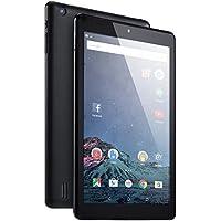 NeuTab S8 8'' Tablet 64 bit Quad Core,16GB bulit-in...