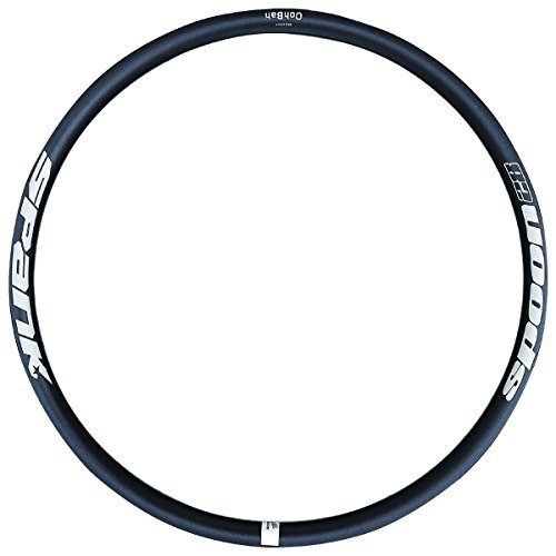 Spank Spoon 28 Bicycle Rim 24 inch, 32H C02SN2824