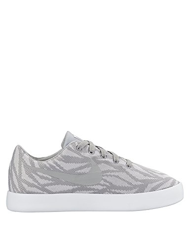 white Wolf Grey Grigio Donna Scarpe wolf Wmns Essentialist Grey gris Sportive Kjcrd Nike cqvf7wPP