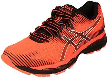 Asics Gel-Ziruss 2 Mens Running Trainers 1011A924 Sneakers Shoes ...